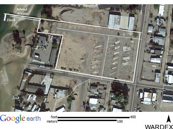 295 Moser Ave, Bullhead City, AZ 86429