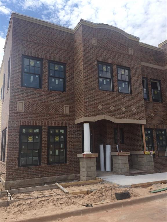 428 NE 1st Terrace, Oklahoma City, OK 73104