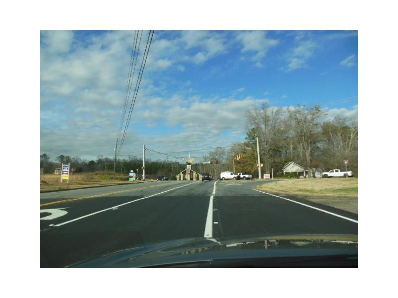 1009 Canton Highway, Cumming, GA 30040
