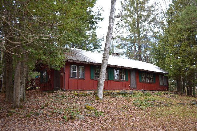 5791 NYS Rt 30, Indian Lake, NY 12842