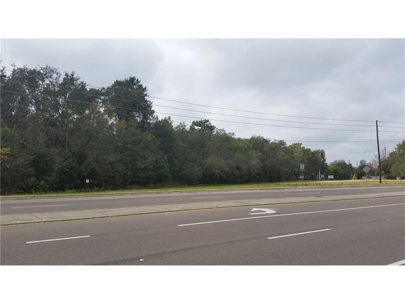LAKE DRIVE, CASSELBERRY, FL 32707