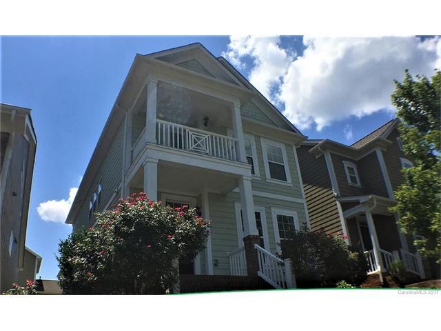 19013 Park Terrace Lane, Davidson, NC 28036