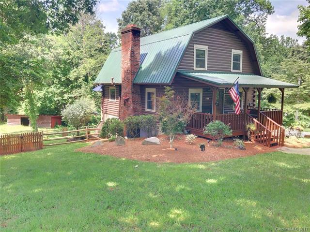 129 Walnut Hollow Lane, Mooresville, NC 28115