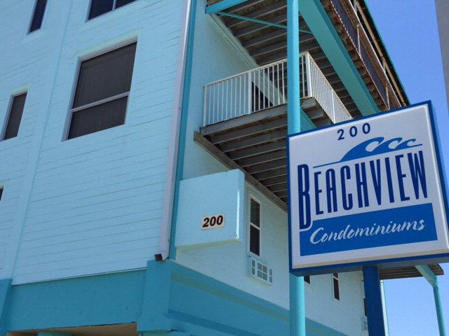 200 E Beach Blvd 318, Gulf Shores, AL 36542