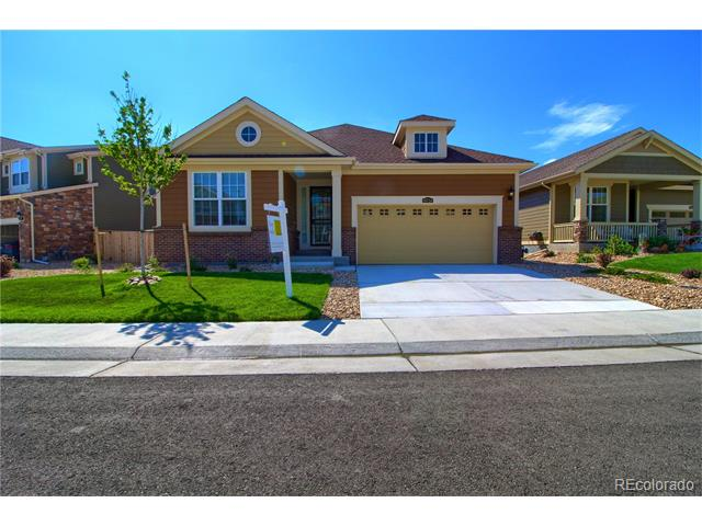 19724 W 58th Place, Golden, CO 80403