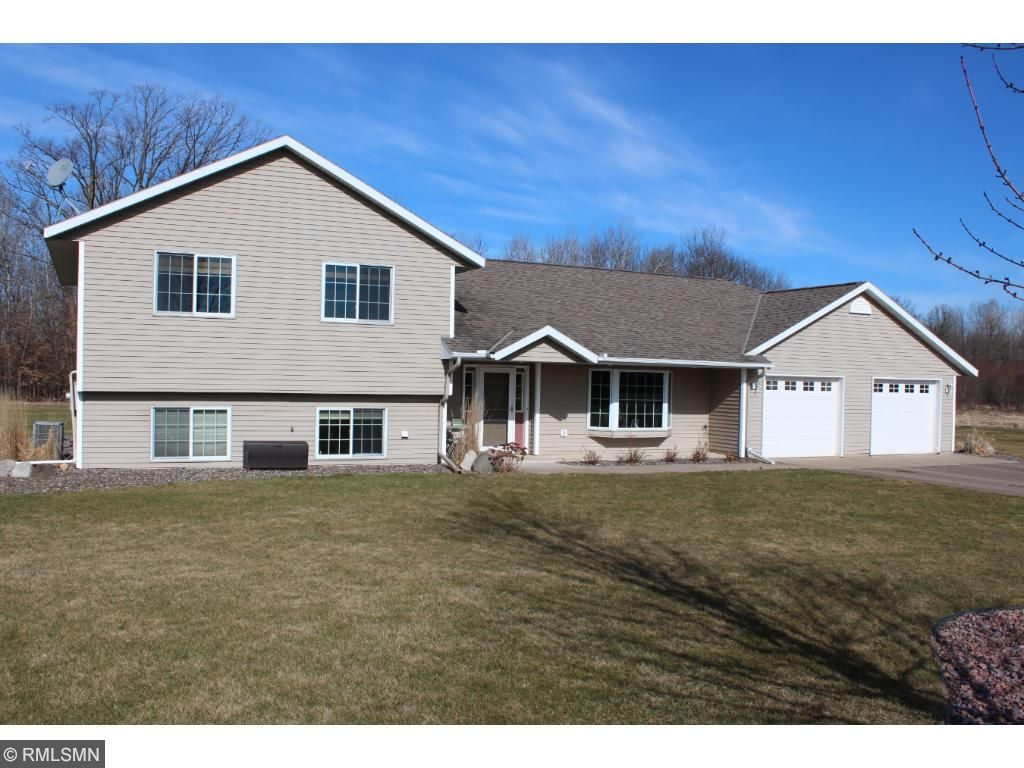 10214 134th Street, Milaca, MN 56353