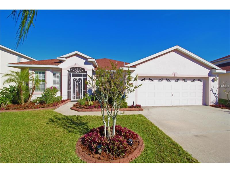 3372 FIDDLE LEAF WAY, LAKELAND, FL 33811