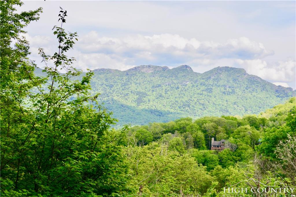 328 Skyleaf Drive D-21, Sugar Mountain, NC 28604