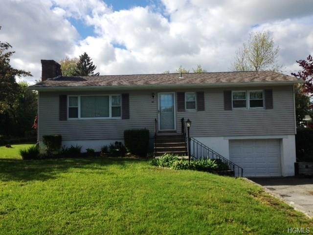 68 Maple Drive, Brewster, NY 10509
