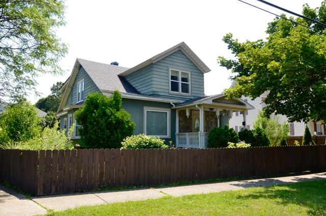 170 Oakwood Avenue, Elmira Heights, NY 14903