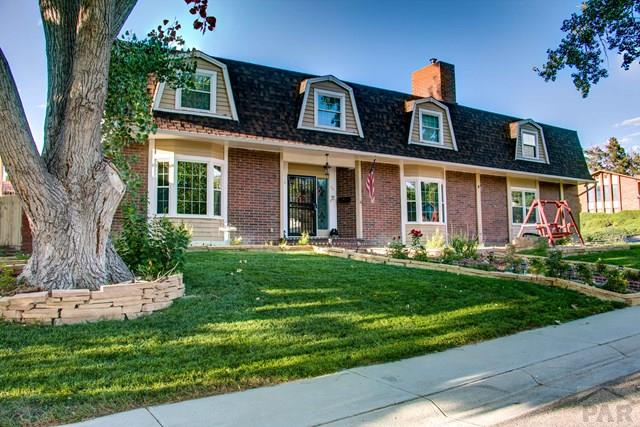 70 Villa Dr, Pueblo, CO 81001