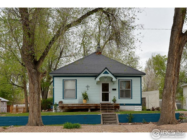 1116 12th Ave, Greeley, CO 80631