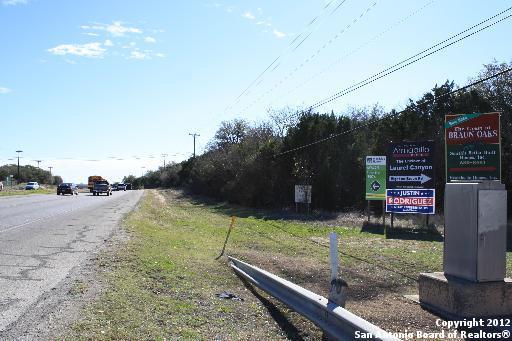 10715 BANDERA RD, San Antonio, TX 78254
