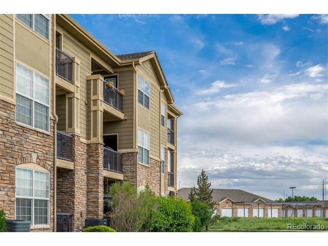 9227 Rolling Way 205, Parker, CO 80134