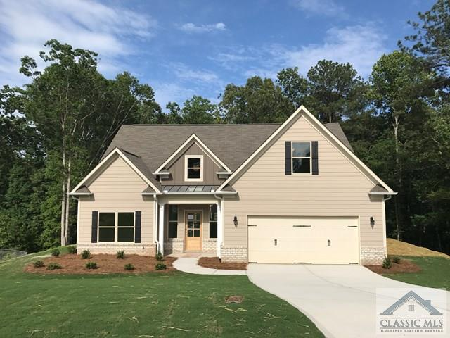 1320 Windstone Ct, Winder, GA 30680