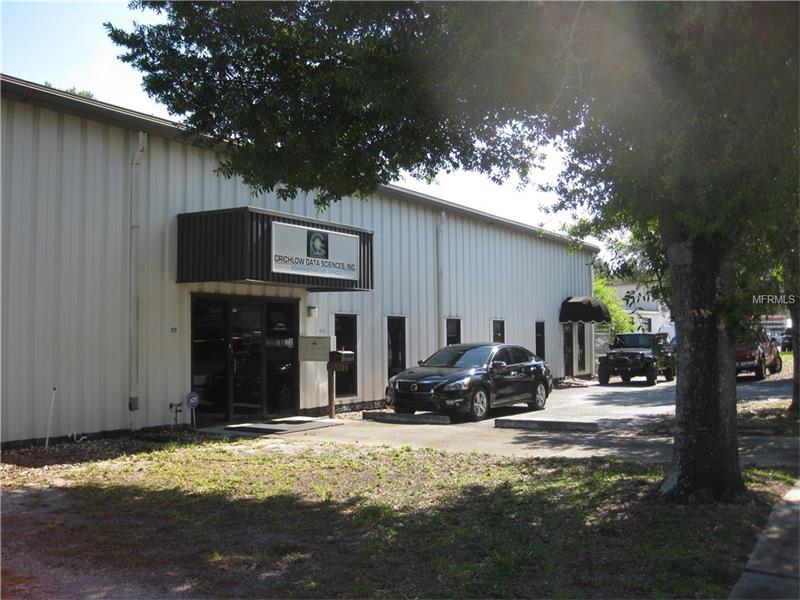 918 OLEANDER STREET E 3, LAKELAND, FL 33801