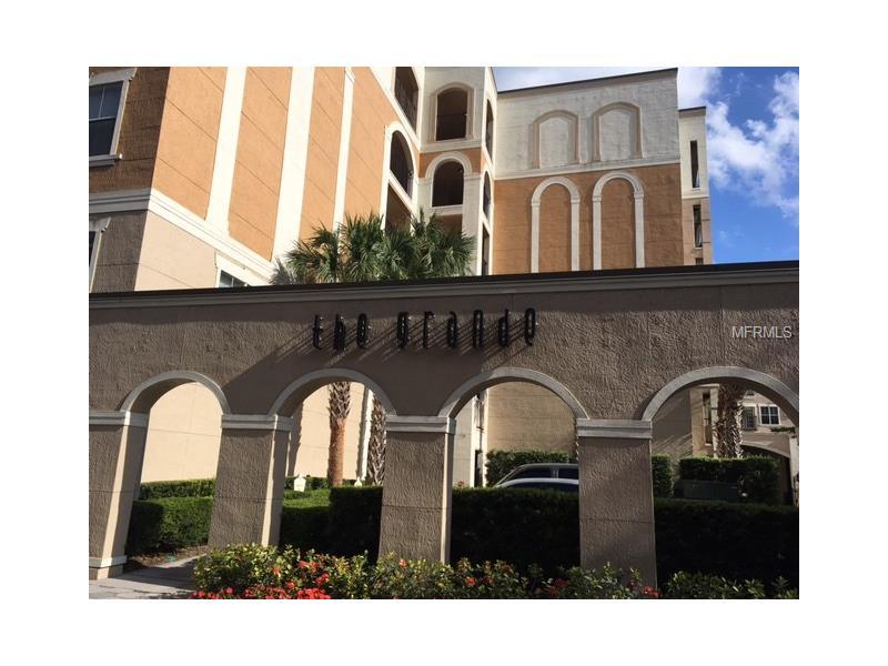 300 E SOUTH STREET 4003, ORLANDO, FL 32801
