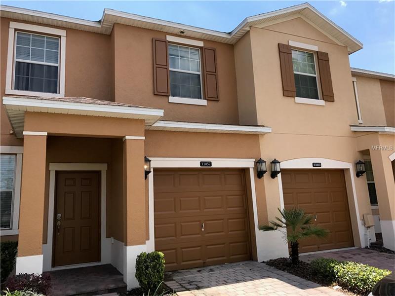 11057 SAVANNAH LANDING CIRCLE, ORLANDO, FL 32832