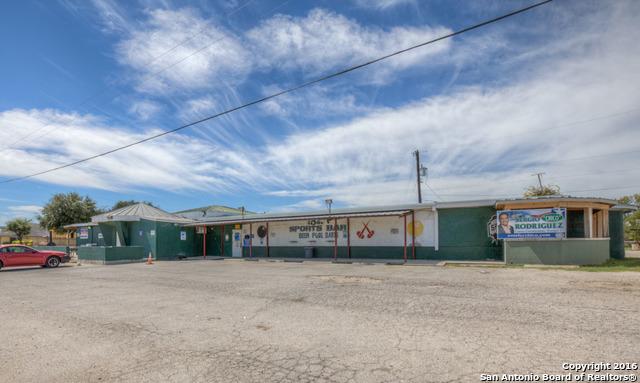 3705 ROOSEVELT AVE, San Antonio, TX 78214