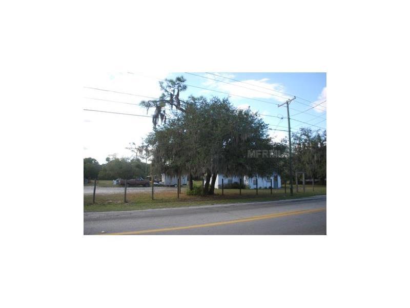 , PLANT CITY, FL 33566