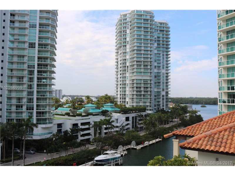 150 Sunny Isles Blvd 1-704, Sunny Isles Beach, FL 33160