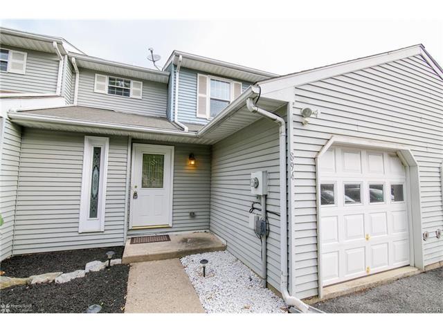 894 Briarstone Road, Hanover Twp, PA 18017