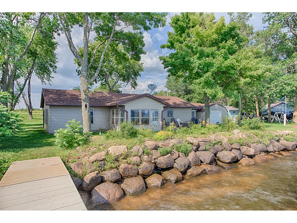 37253 State Hwy 18, Wealthwood Twp, MN 56431