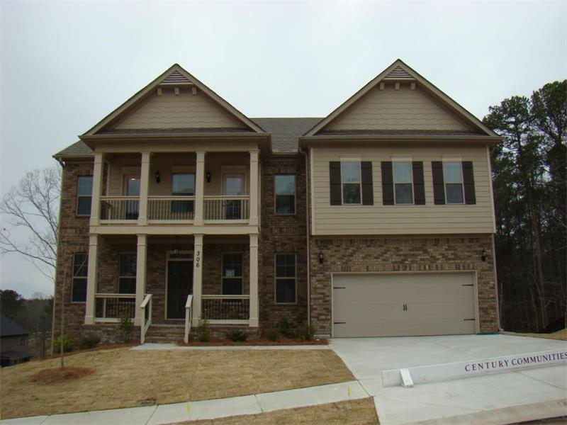 70 Partridge Lane, Covington, GA 30016