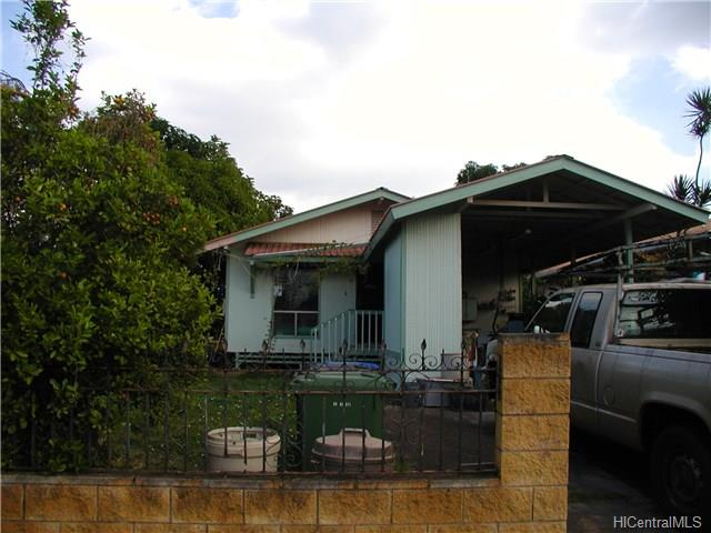66-905 Paahihi Street, Waialua, HI 96791