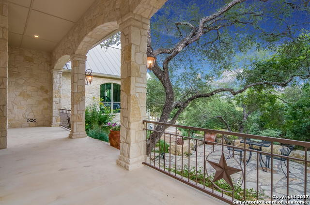 198 Coral Cove, Spring Branch, TX 78070