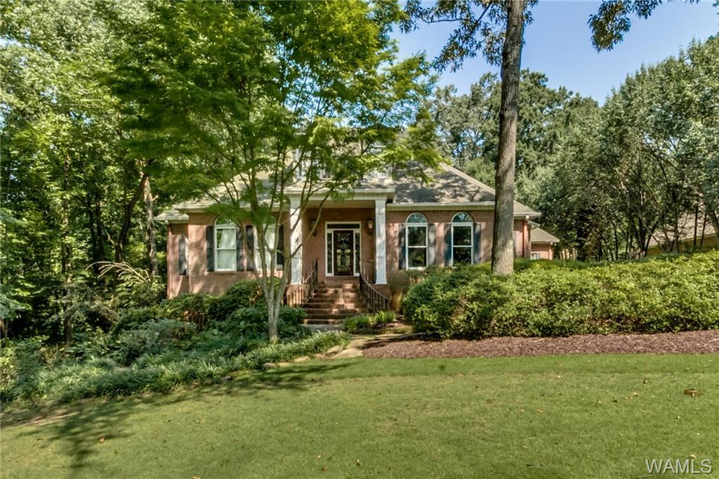1132 WELLESLEY GREEN, Tuscaloosa, AL 35406