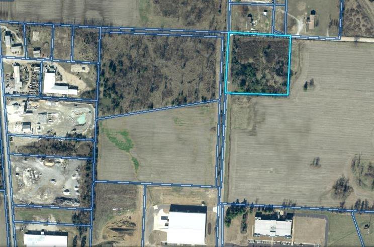21342 Highway 16, Siloam Springs, AR 72761