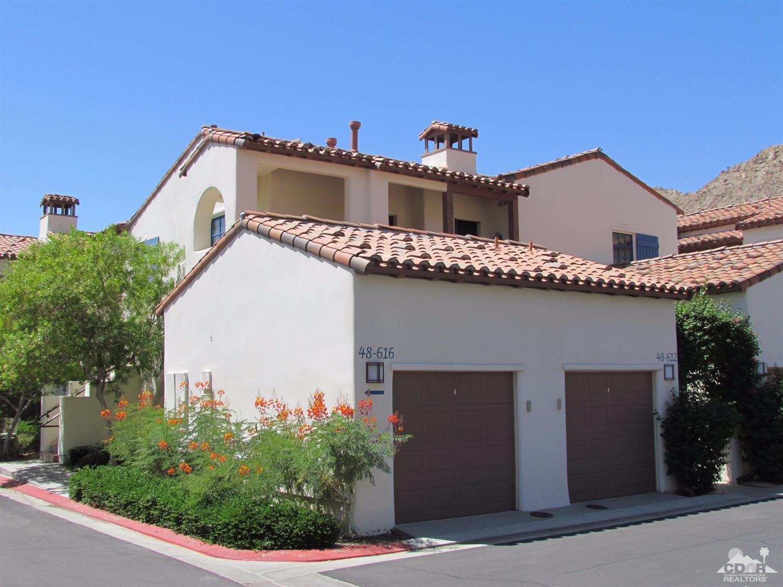 48616 Legacy Drive, La Quinta, CA 92253
