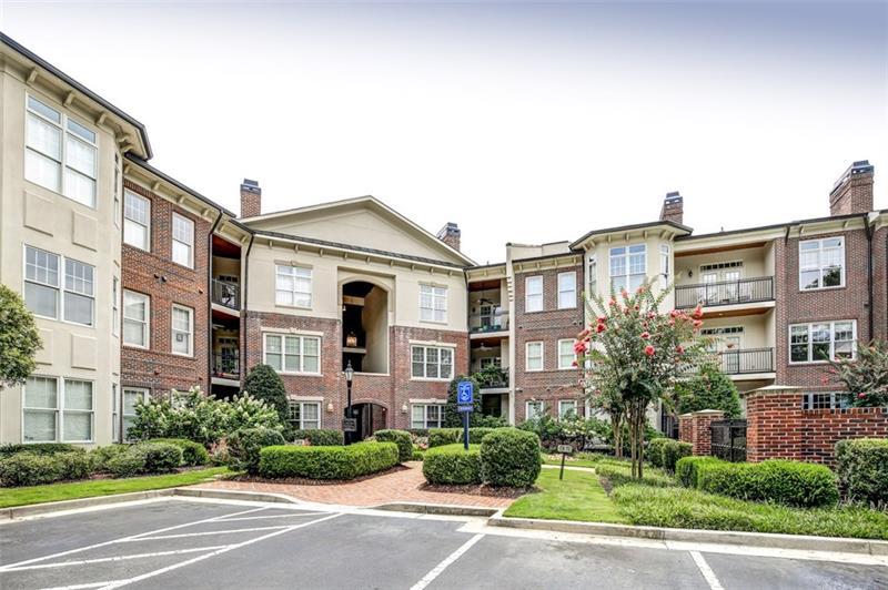 825 Highland Lane 1102, Atlanta, GA 30306