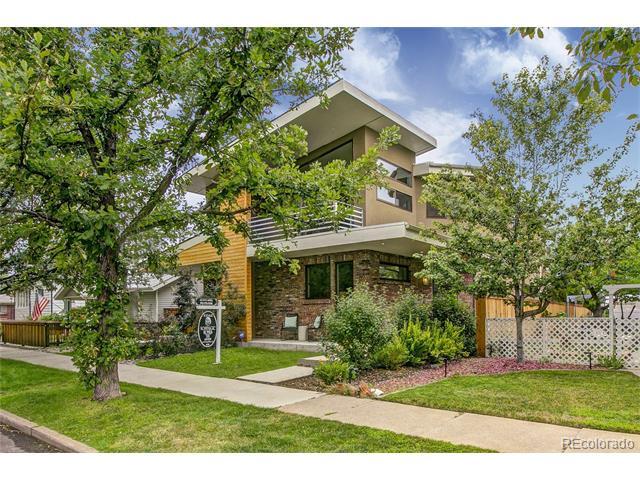 4491 Winona Court, Denver, CO 80212