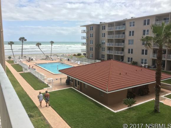 4155 Atlantic Ave 307, New Smyrna Beach, FL 32169