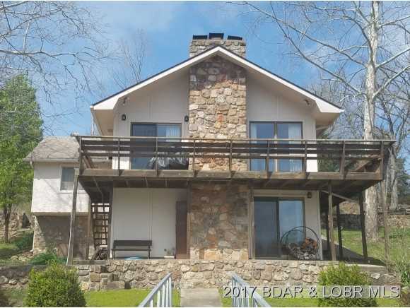 15664 Red Hollow Road, Gravois Mills, MO 65037