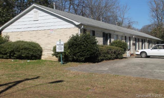 1412 Ware Avenue, Gastonia, NC 28052