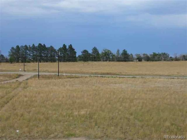 1885 Timberlake Road Road, Byers, CO 80103