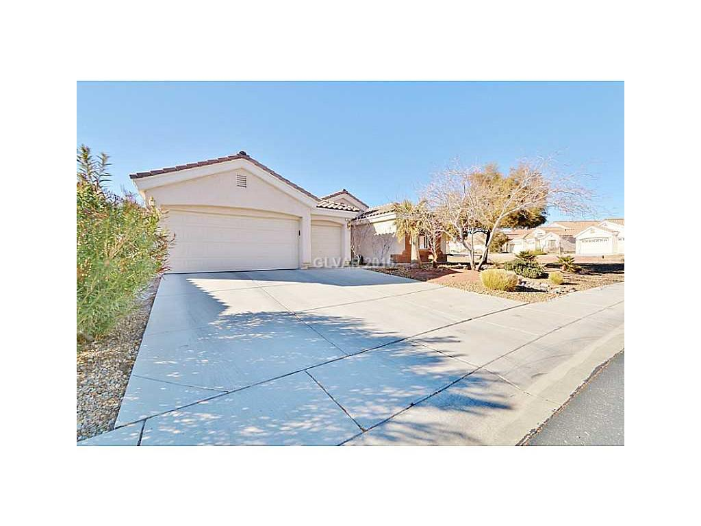 1057 DAYLIGHT BLAZE Way, Henderson, NV 89052