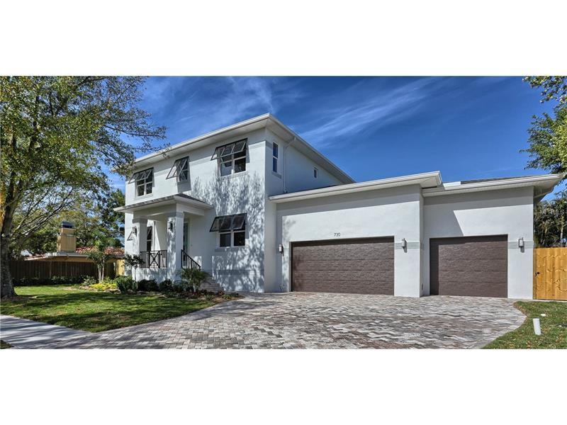 730 RAFAEL BOULEVARD NE, ST PETERSBURG, FL 33704