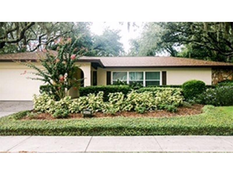 3403 BURLINGTON WOODS COURT, LUTZ, FL 33559