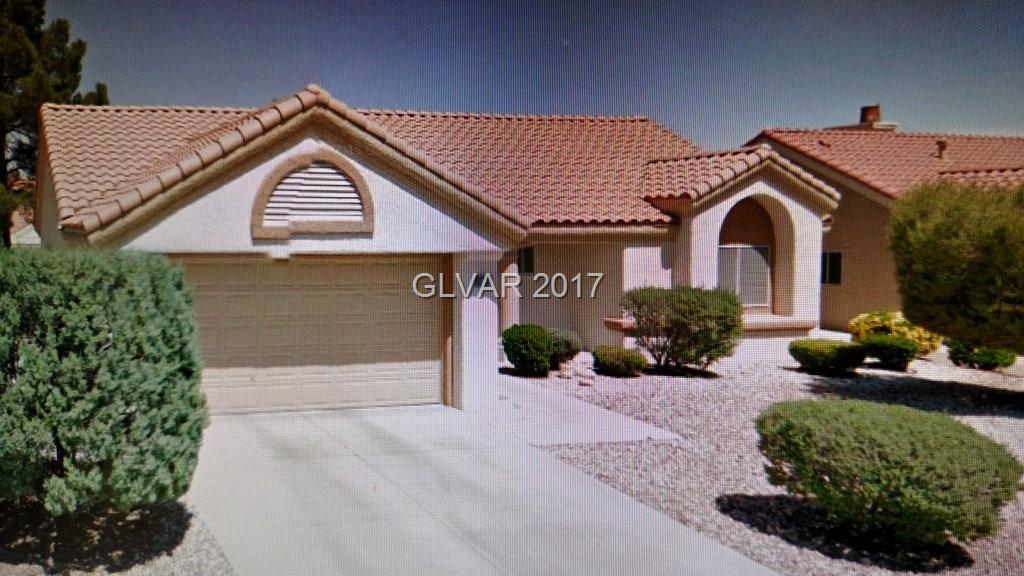 8816 STONEY POINT Drive, Las Vegas, NV 89134