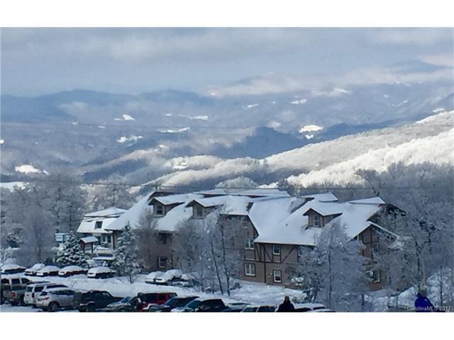 1005 Beech Mountain Parkway 302, Beech Mountain, NC 28604