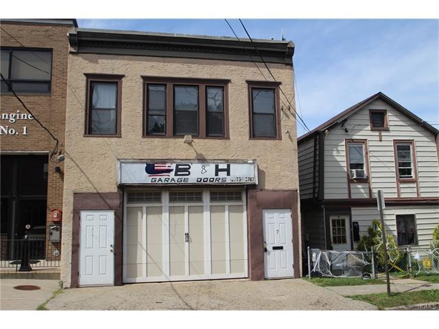 7 N Lawn Avenue, Elmsford, NY 10523