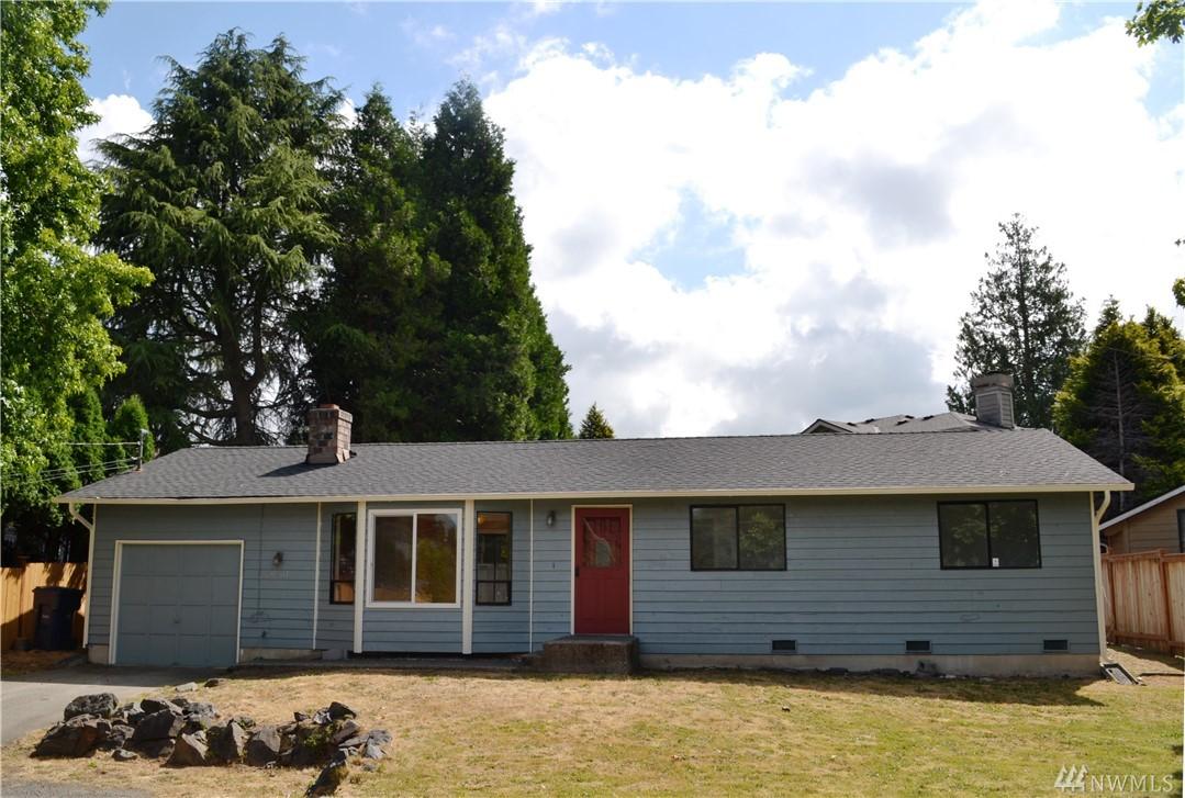 20701 POPLAR Wy, Lynnwood, WA 98036