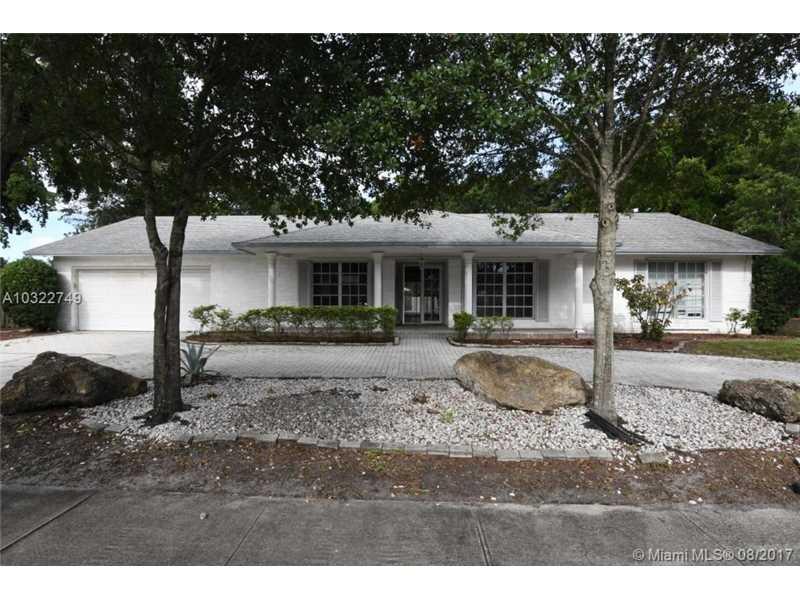 1900 SW 75TH AV, Plantation, FL 33317