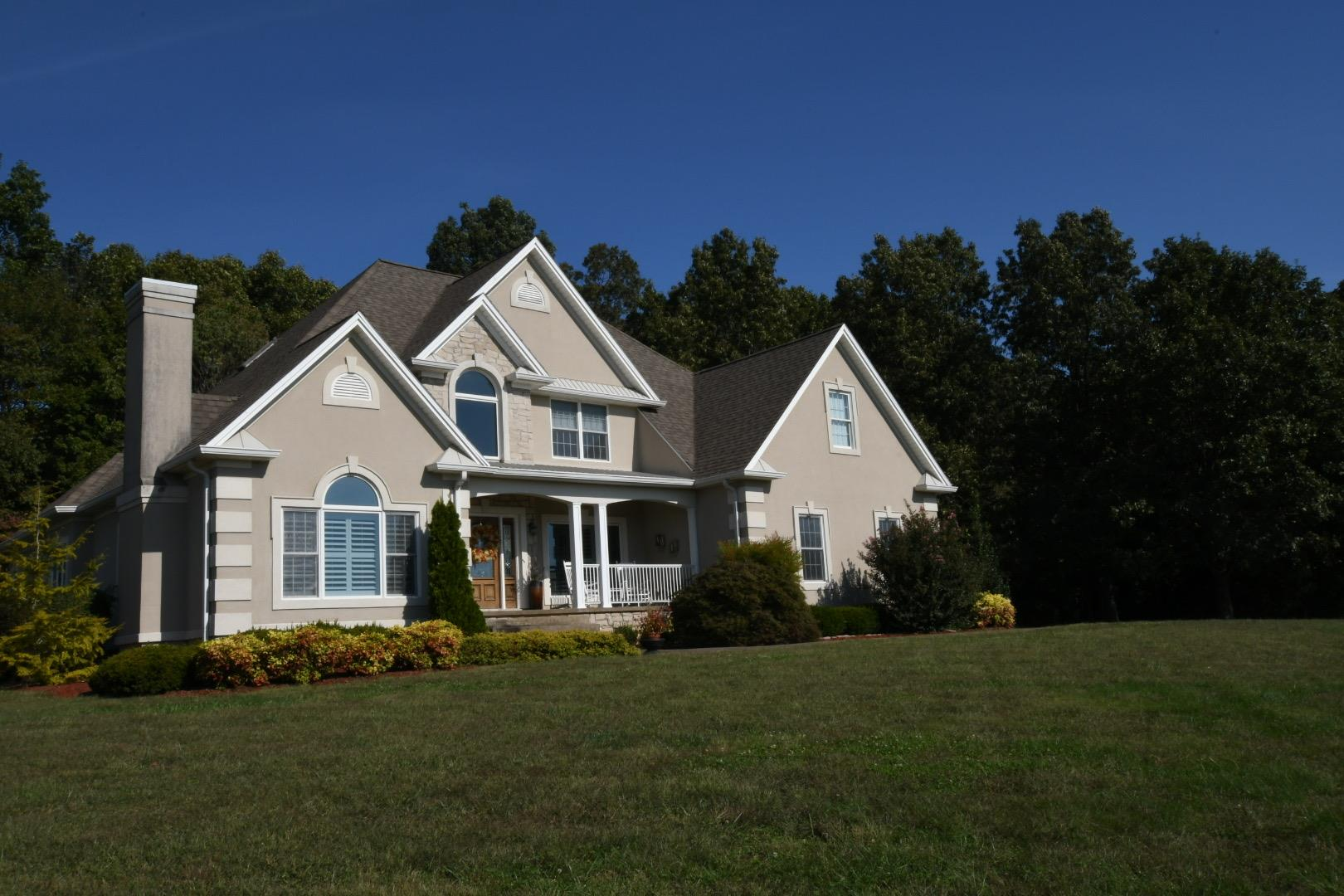 1345 Everett Lane, Hopkinsville, KY 42240