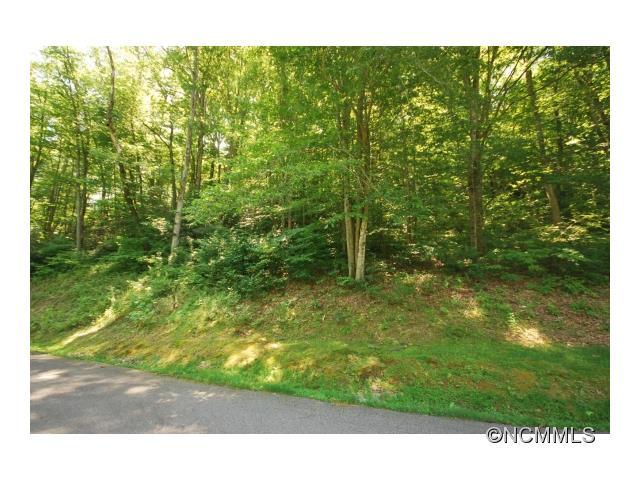 12 Poplar Crest Drive 12, Pisgah Forest, NC 28768