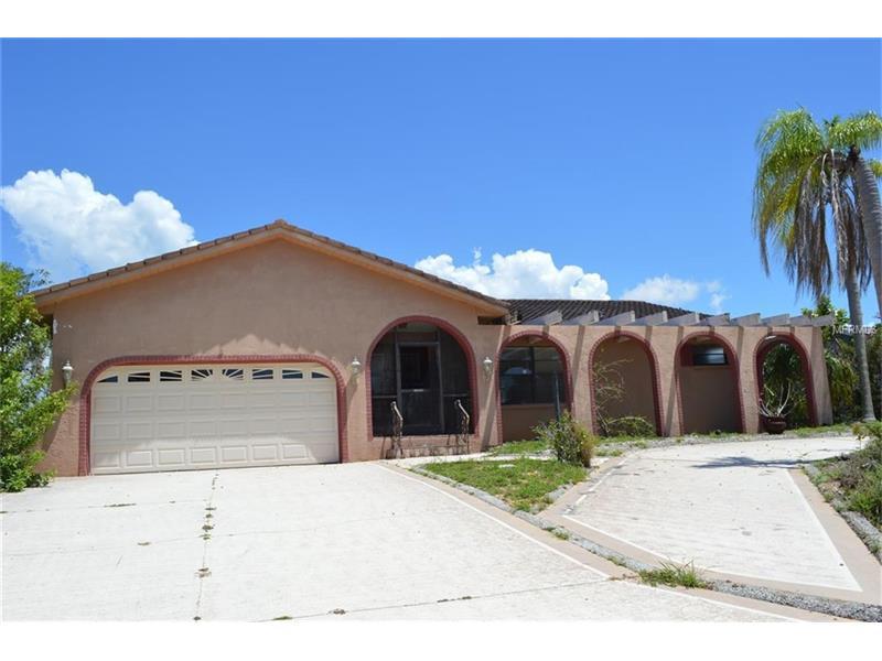 908 EAGLE LANE, APOLLO BEACH, FL 33572